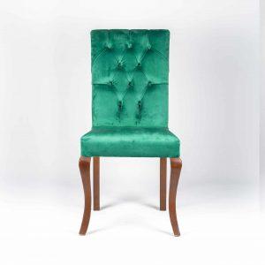 ahsap-sandalye